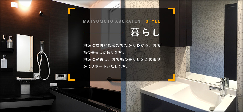 mv_03